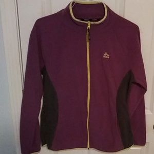 RBX jacket